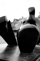 Henry Moore  12