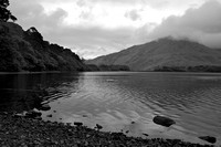 Kylemore Lough 2